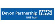 Devon Partnership Trust