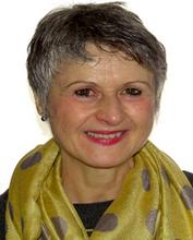 Anita-Sheehan