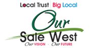 Client_Our Sale West