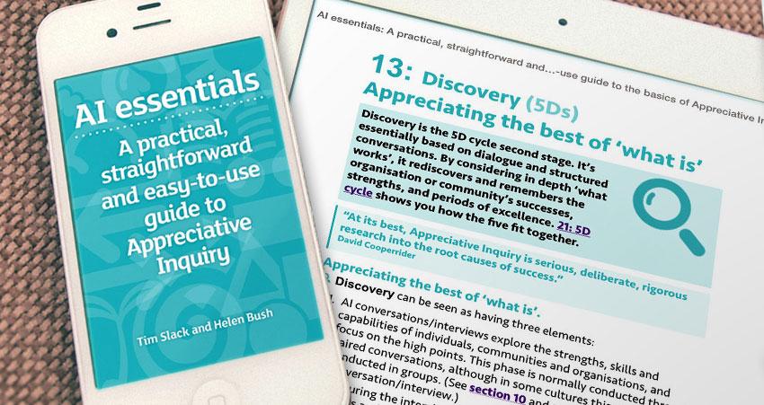 essentials_ebook