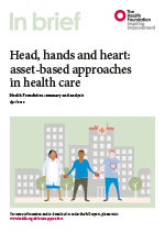Head-Hands-and-Heart-Asset-based-approaches-in-healthcare