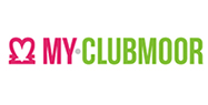 My Clubmoor