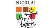 Nicolai for Born