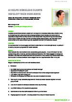 Suzanne-Quinney-1-summary-of-Grundtvig-case-study-1