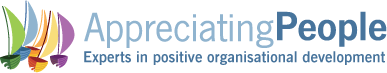 Appreciating People – Experts in positive organisational development