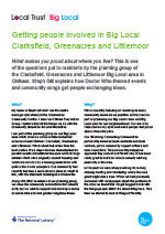 using-AI-in-the-community-with-the-Oldham-Big-Local-1