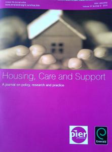 housing journal